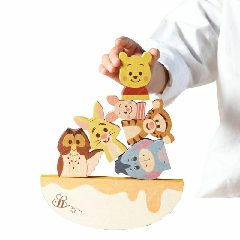 Disney KIDEA(ディズニーキデア)