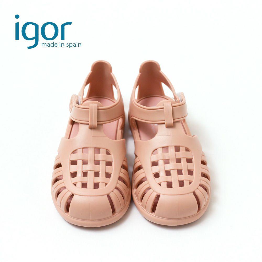 igor(イゴール) TOBBY SOLID Tr.Maquillaje (12-14cm)