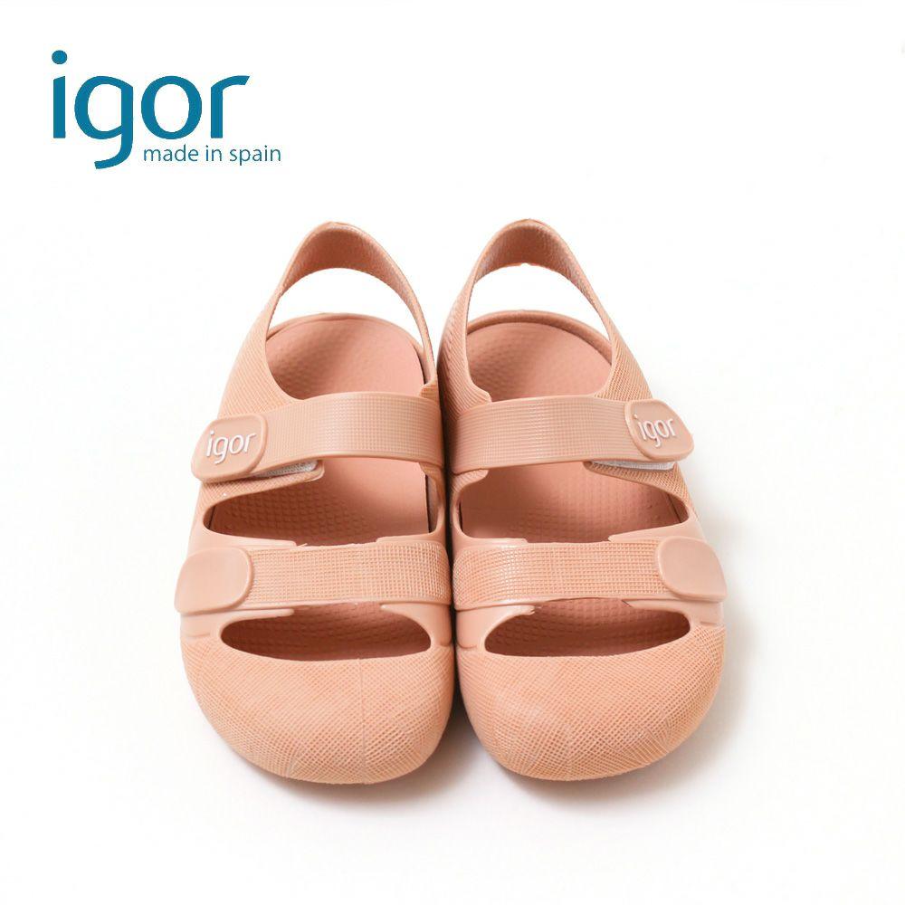 igor(イゴール) BONDI SOLID Maquillaje (13-16cm)
