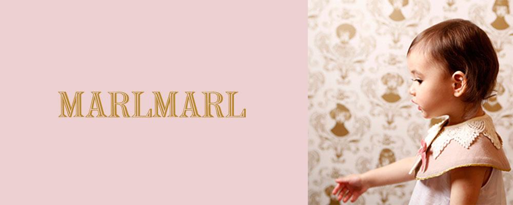 まーるまーる marlmarl