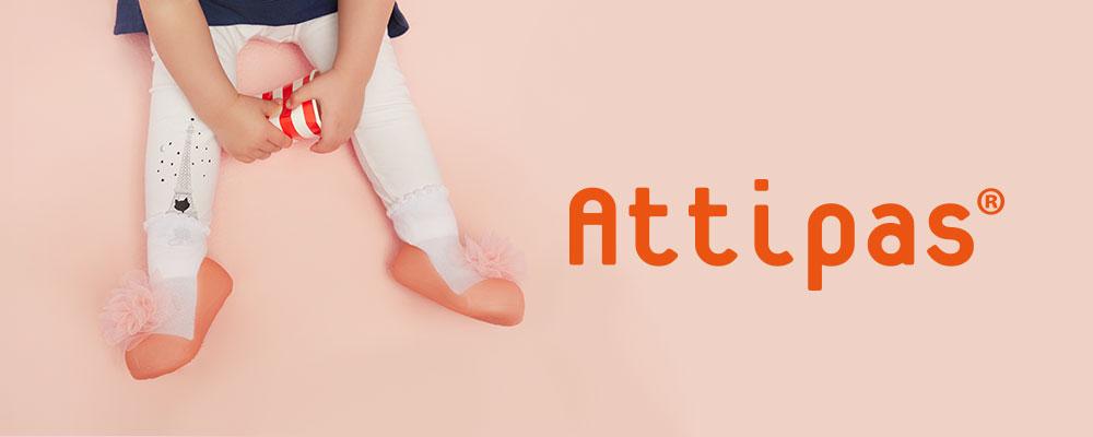 アティパス attipas