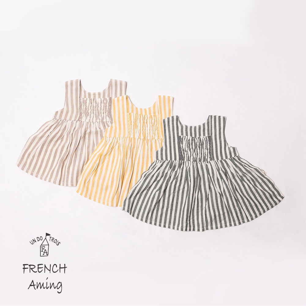 FRENCH Aming(フレンチ アミング)