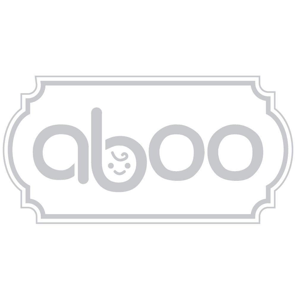 aboo(アブー)