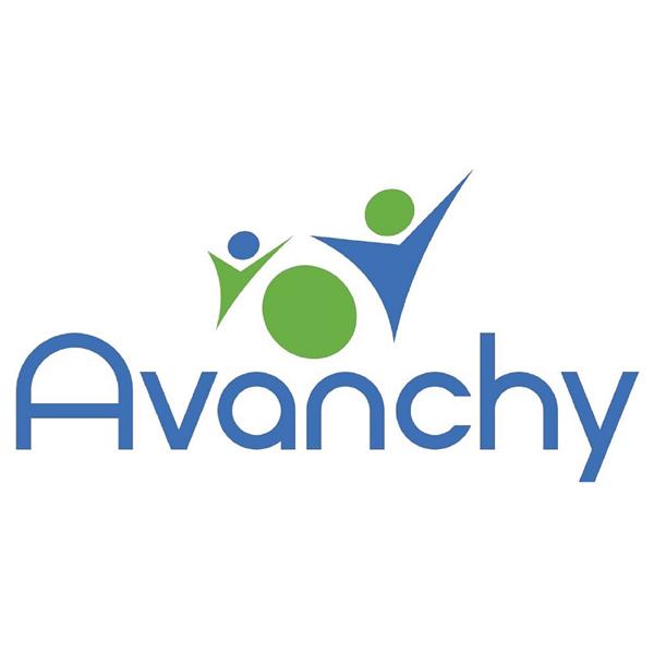 Avanchy(アヴァンシー)