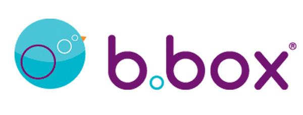 b.boxビーボックス