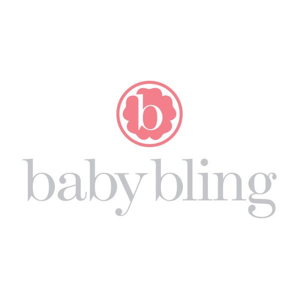 babybling(ベビーブリング)