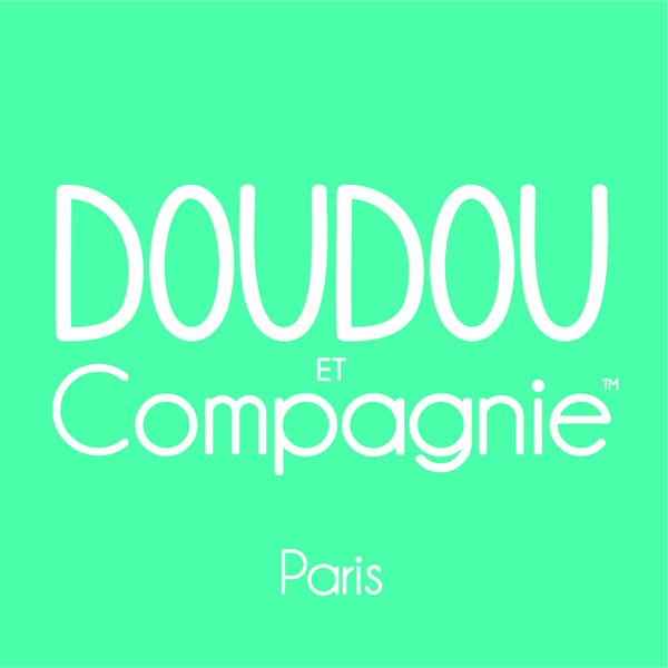 DOUDOU ET Compagnie(ドゥードゥー・エ・コンパニー)