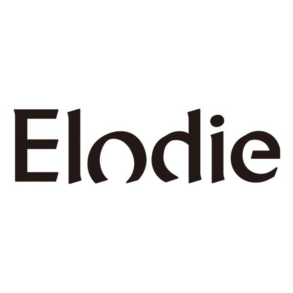 Elodie(エロディ)
