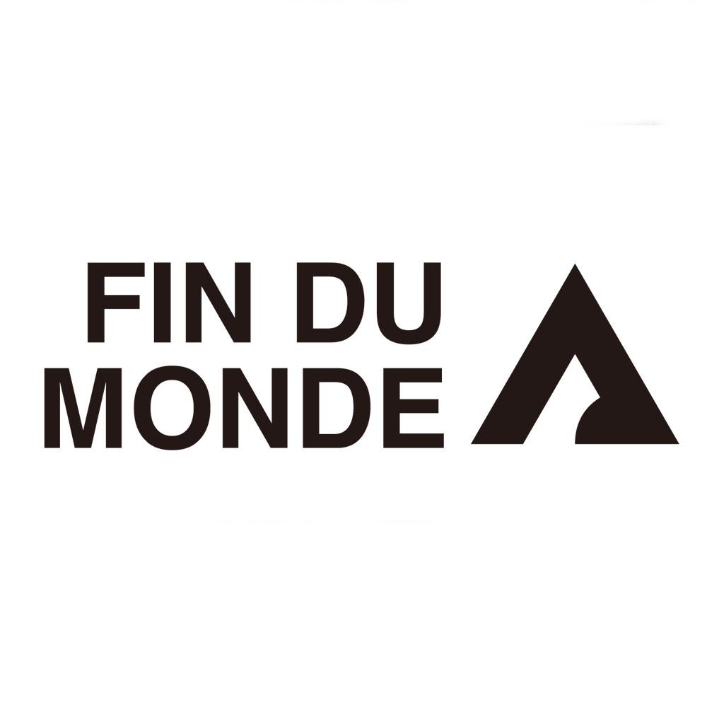 FIN DU MONDE(フィンデュモンド)