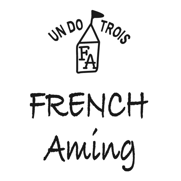 FRENCH Aming(フレンチアミング)