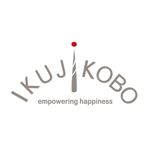 ikujikoubo(育児工房)