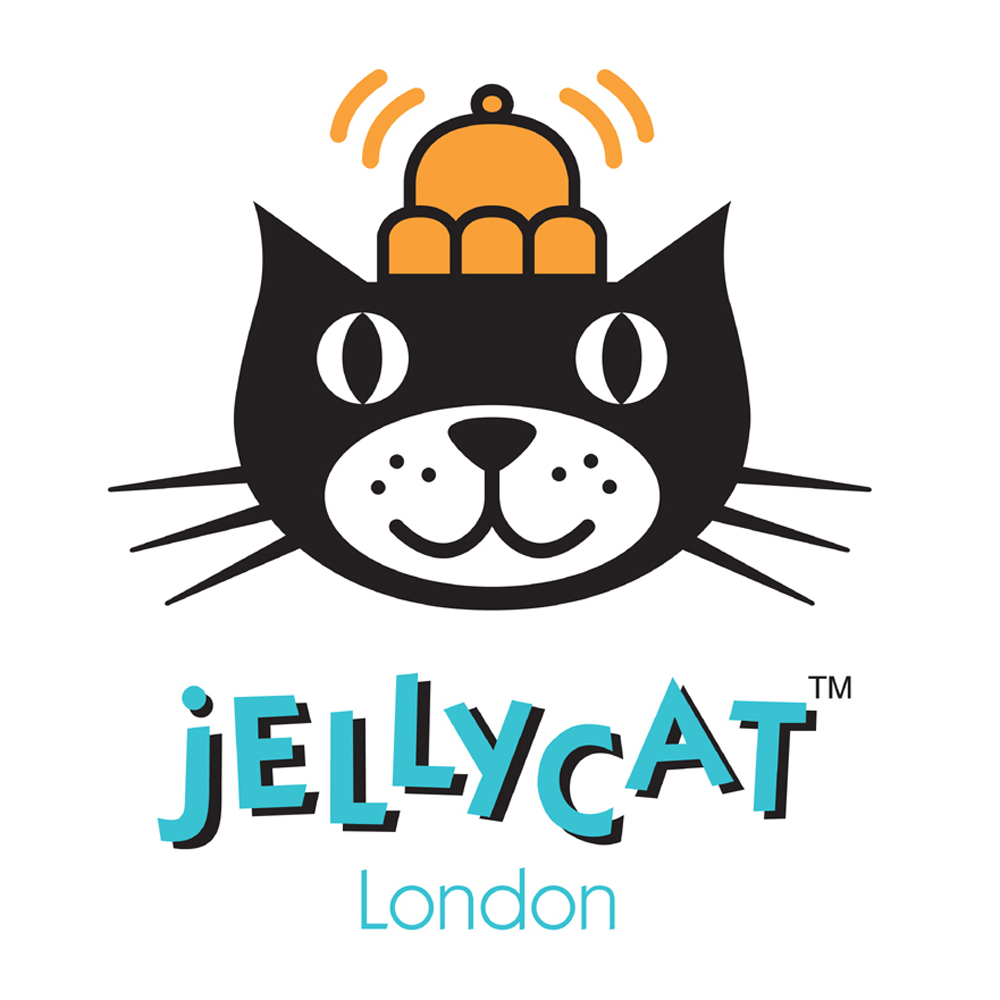JellyCat(ジェリーキャット)