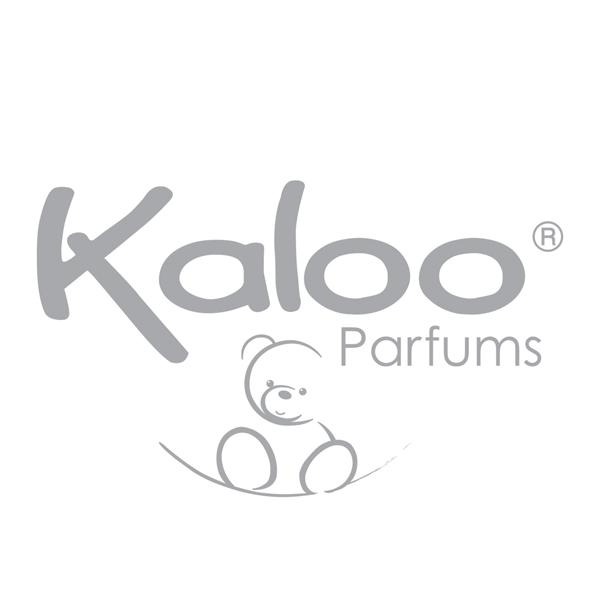 Kaloo(カルー)