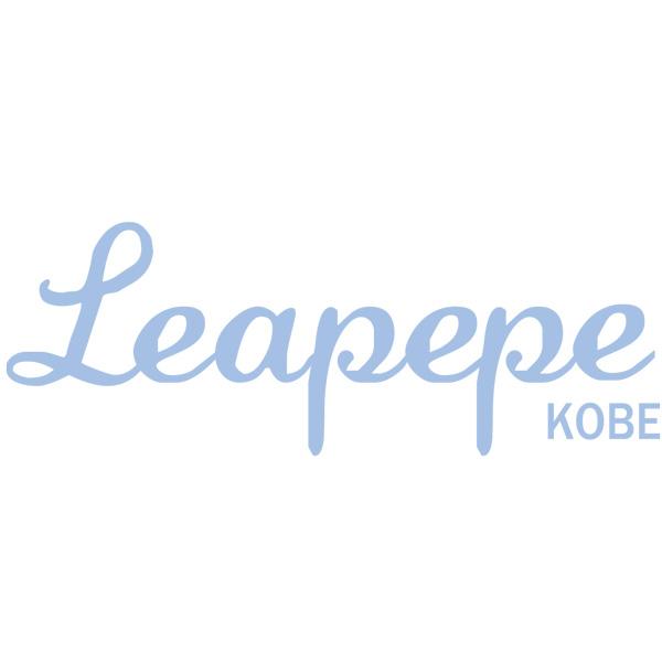 Leapepe(レアペペ)
