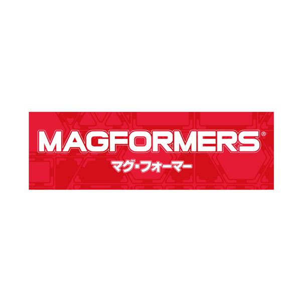 マグ・フォーマー