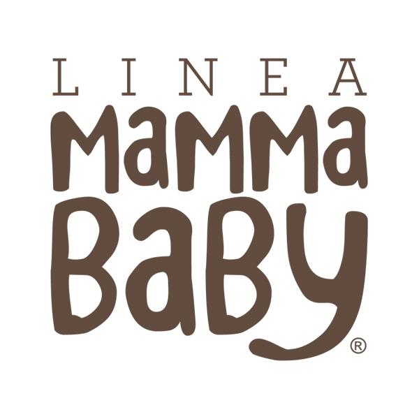 Mamma Baby(ママベビー)