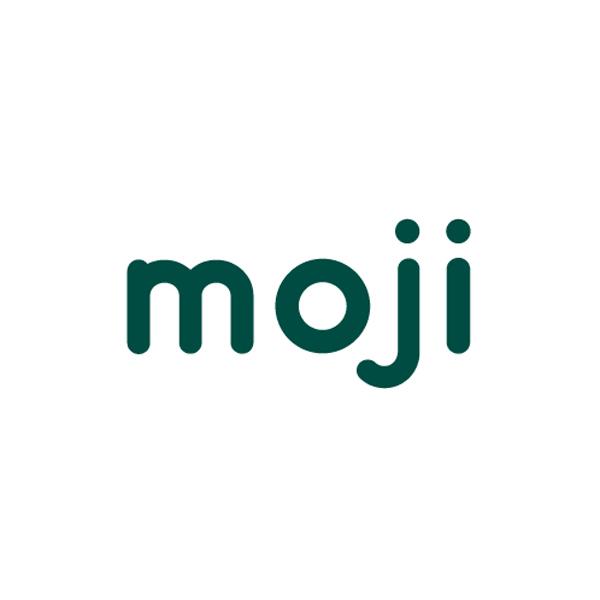 moji(モジ)