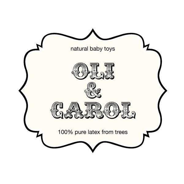 Oli & Carol(オリーアンドキャロル)
