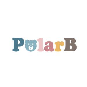 PolarB(ポーラービー)