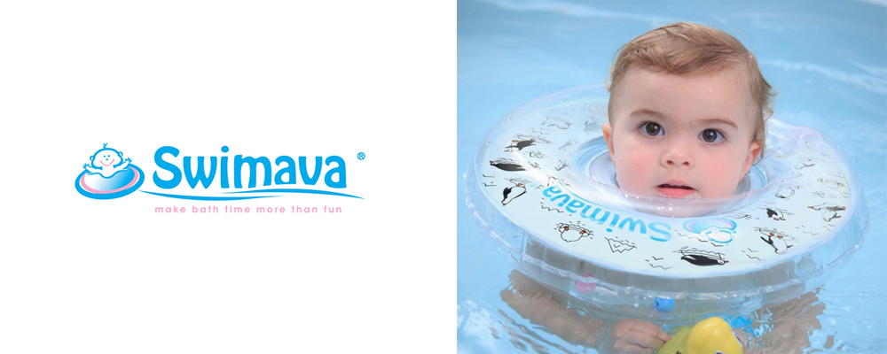Swimava(スイマーバ)