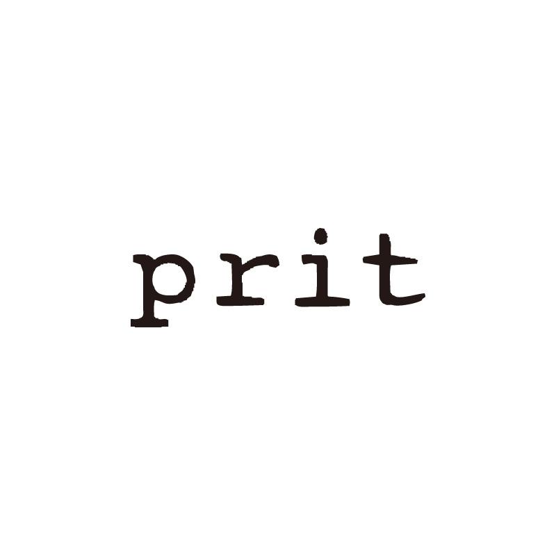 Prit(プリット)