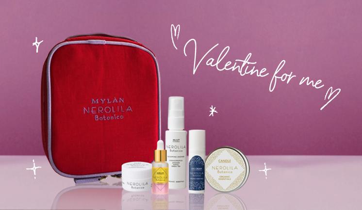 2020 アミングバレンタイン特集 Valentineday