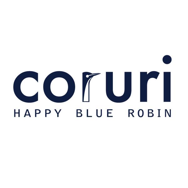 coruri(コルリ)