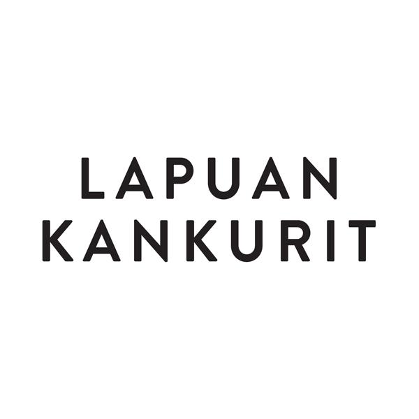 LAPUAN KANKURIT(ラプアンカンクリ)
