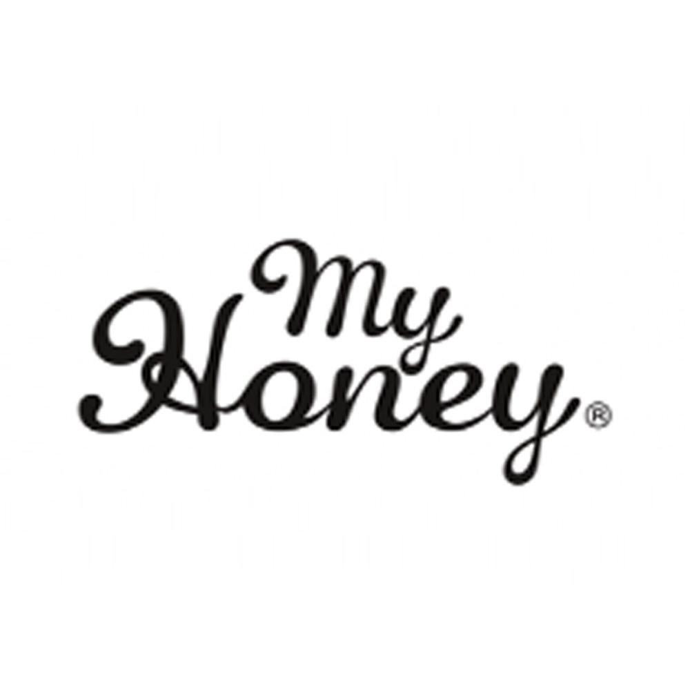 MY HONEY(マイハニー)