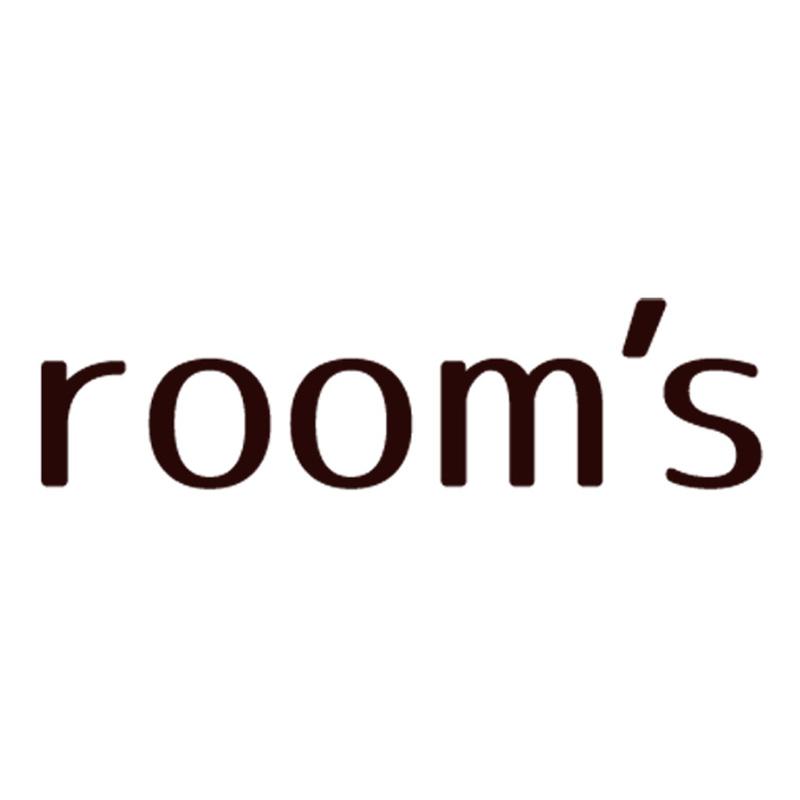 room's(ルームス)