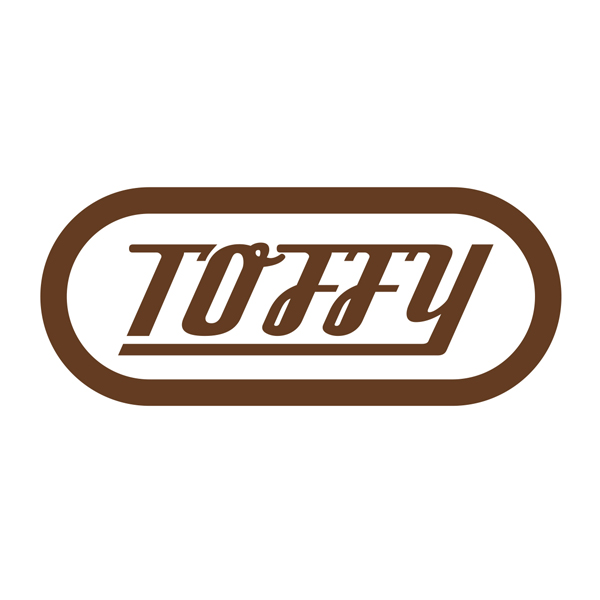 Toffy(トフィー)