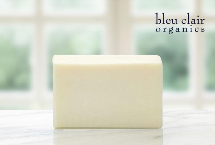 bleu clair(ブルークレール)ティートリーモイストソープ
