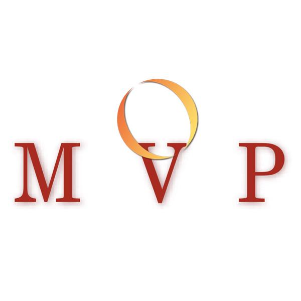 MVP(エムブイピー)
