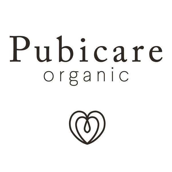 Pubicare organic(ピュビケア オーガニック)