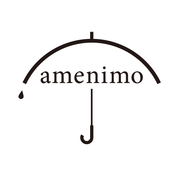 amenimo(アメニモ)