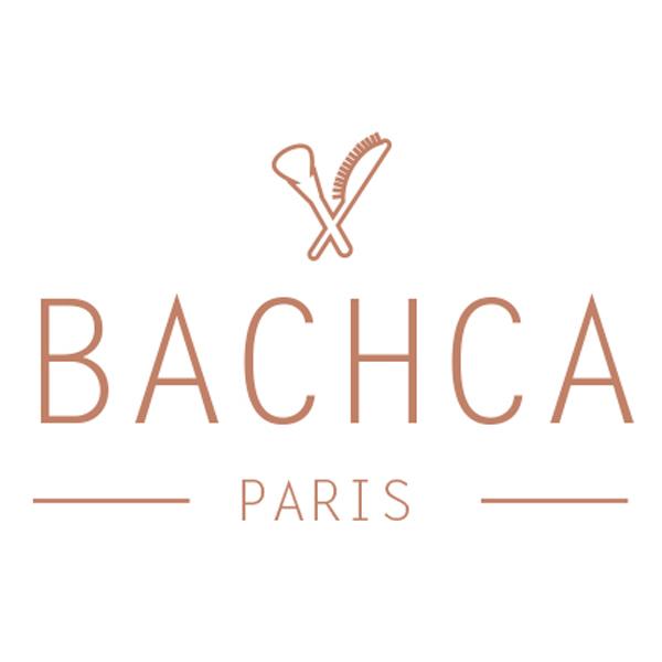 BACHCA(バシュカ)