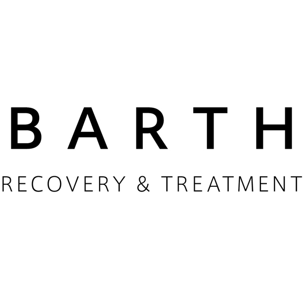 BARTH(バース)
