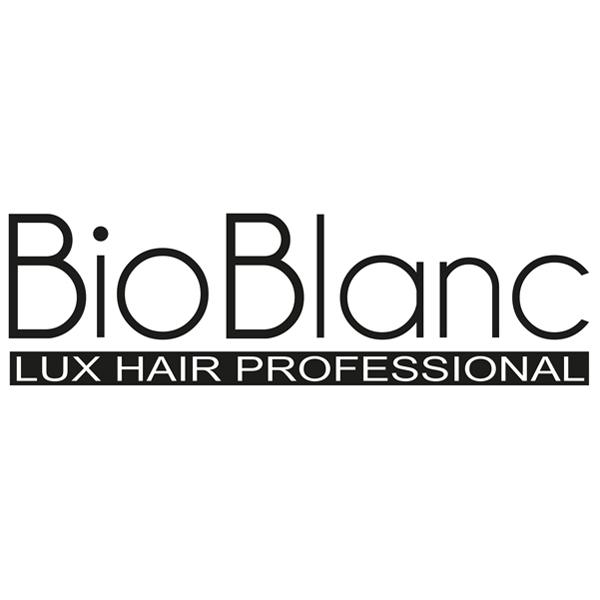 BioBlanc(ビオブラン)