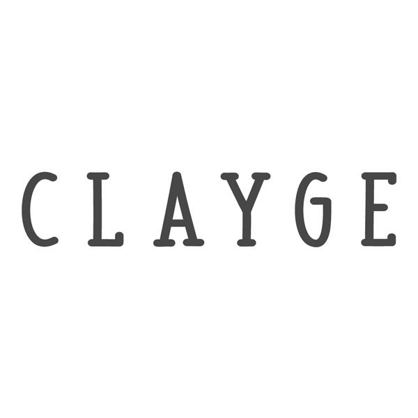 CLAYGE(クレージュ)