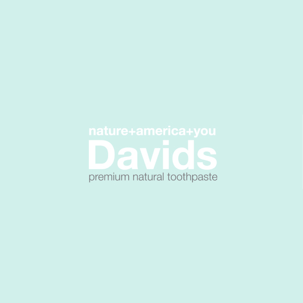 Davids(デイヴィッズ)
