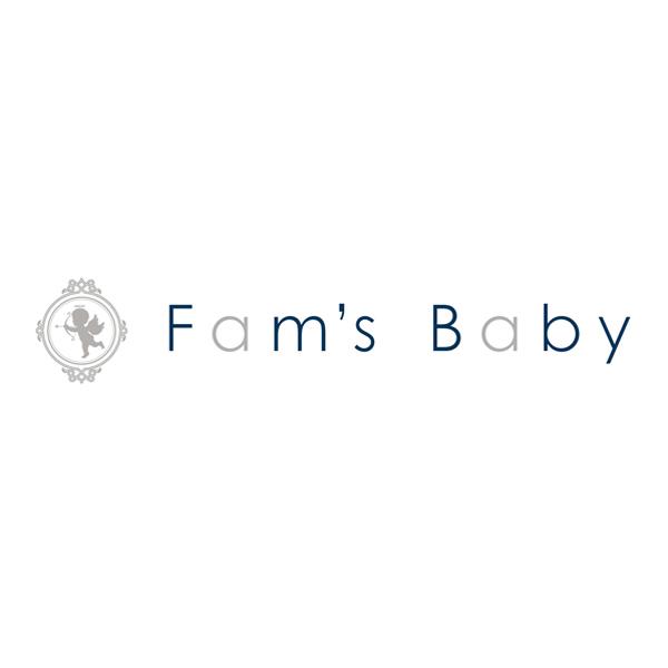 Fam's Baby(ファムズベビー)