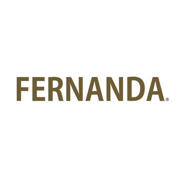 FERNANDA(フェルナンダ)