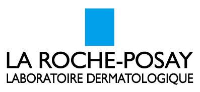 LA ROCHE-POSAY(ラロッシュポゼ)