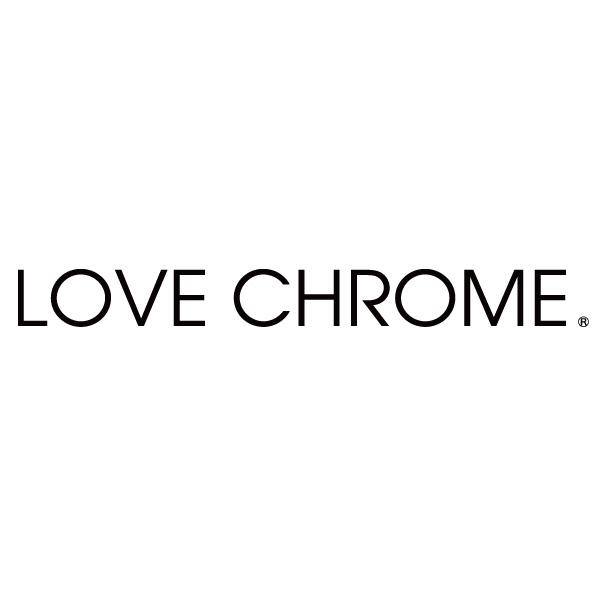 LOVE CHROME(ラブクロム)