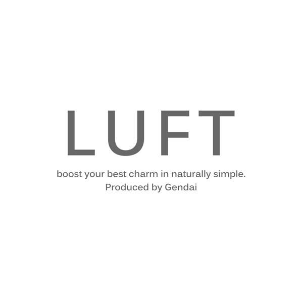 LUFT(ルフト)