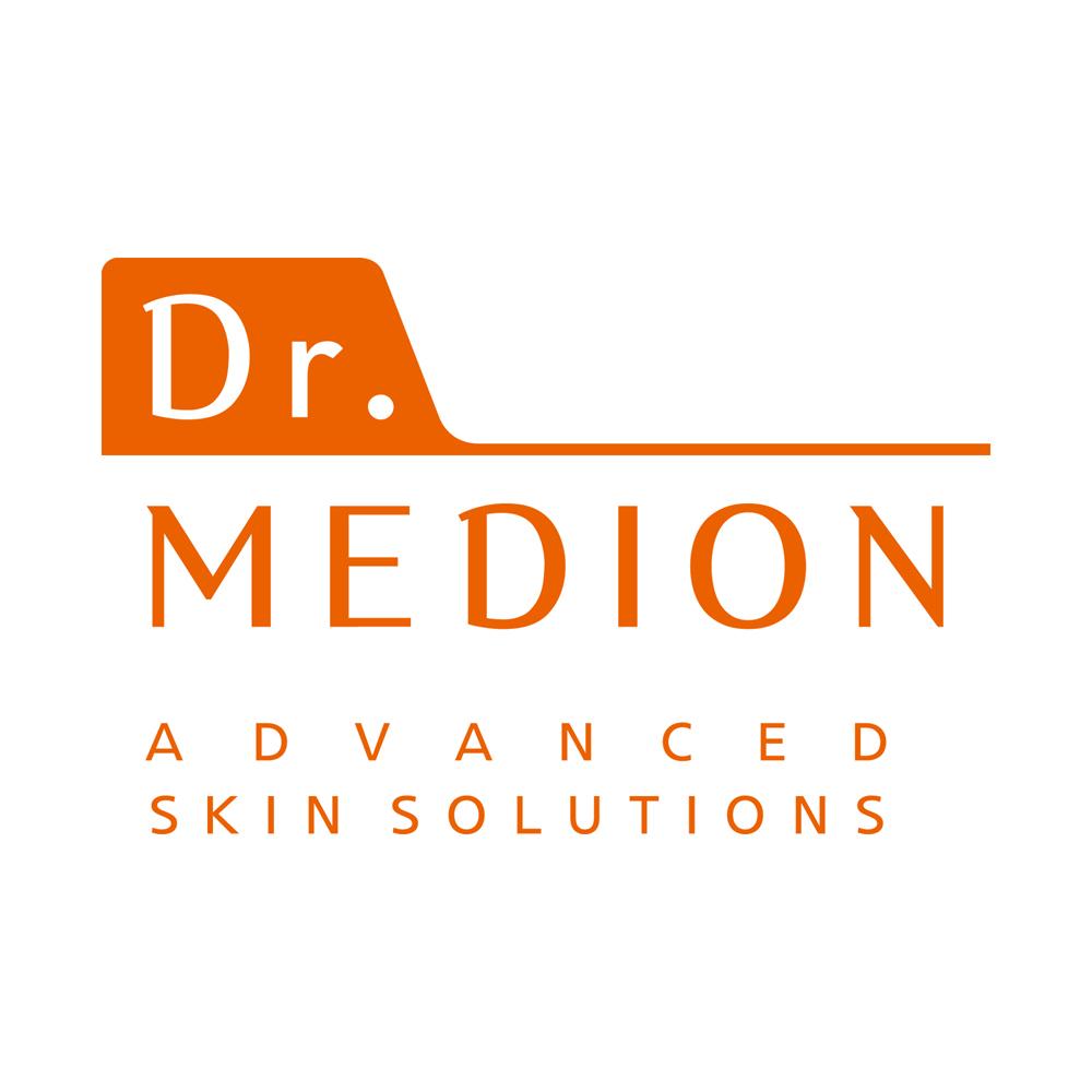 Dr.MEDION(ドクターメディオン)