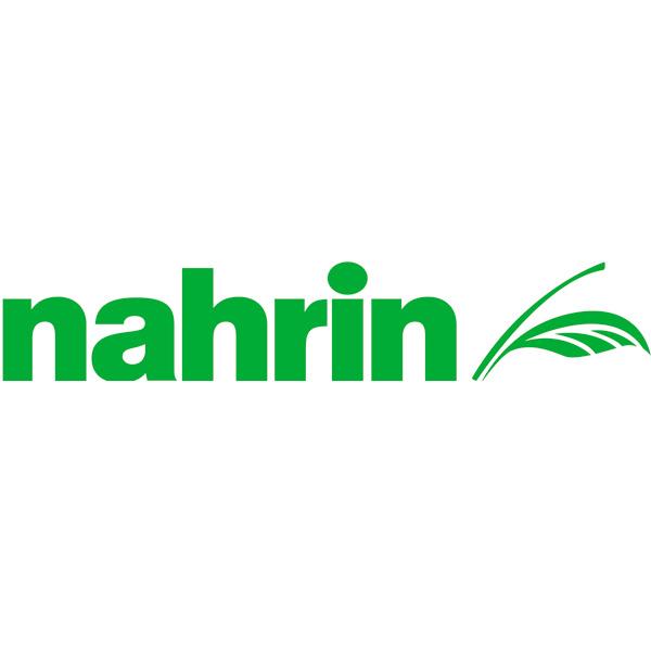 nahrin(ナリン)