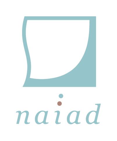 naiad(ナイアード)