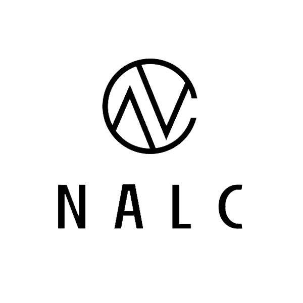 NALC(ナルク)