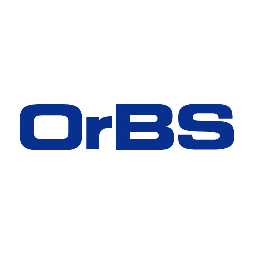 OrBS(オーブス)